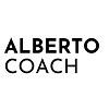 Alberto Coach
